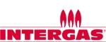 Intergas cv ketel