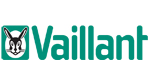 Vaillant ketels