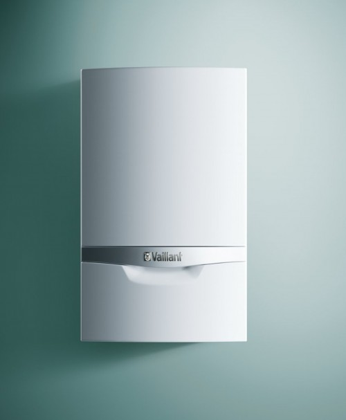 Vaillant cv-ketel eco tec plus
